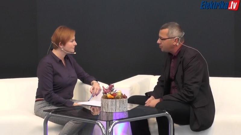 SIDAT Digital na MSV 2019 v Brne – rozhovor